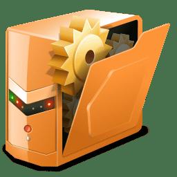 Reg Organizer 8.30 Crack with License Key Full [Final] 2019