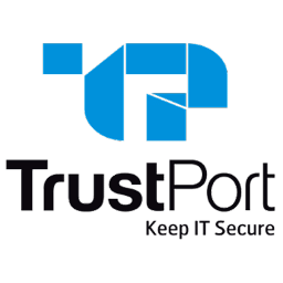 TrustPort Antivirus 2017 17.0.6.7106 Crack + Registration Key {Update}