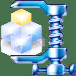 WinZip Registry Optimizer 4.21.1.2 Crack + License Key {Mac/Win} 2019