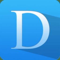 iMyFone D-Back 7.9.5 Crack + Serial Code Full Version 2021