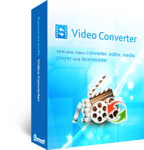 Apowersoft Video Converter Studio 4.8.4.25 Crack With License Code 2021