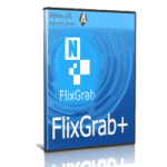 FlixGrab 5.0.0.827 Premium Crack With Keygen Free Download 2019