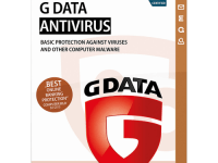 G DATA AntiVirus 25.5.3.4 Crack With Activation Code {Mac + Win}