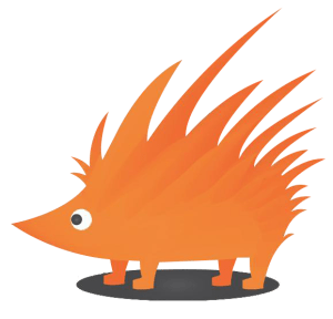 Lansweeper 7.2.100.20 Crack With Serial Key Latest 2019
