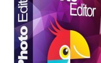 Movavi Photo Editor 6.7.0 Crack + Activation Code Free Download 2020