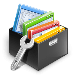 Uninstall Tool 3.5.9 Crack With Registration Key Full Version 2019