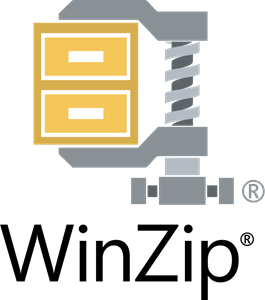 WinZip Pro 25.0 Build 14273 Crack + License Code Free Download 2021