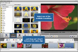 AVS Video ReMaker 6.3.2 Crack With Serial Key Full Torrent 2019