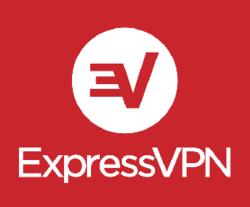 ExpressVPN 8.3.2 Premium Crack + Activation Key {PC/Mac} 2020