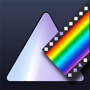Prism Video File Converter 5.33 Crack + Activation Code For PC