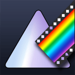 Prism Video File Converter 6.70 Crack + Serial Number Keygen 2021