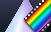 Prism Video File Converter 6.70 Crack + Serial Number Keygen 2021