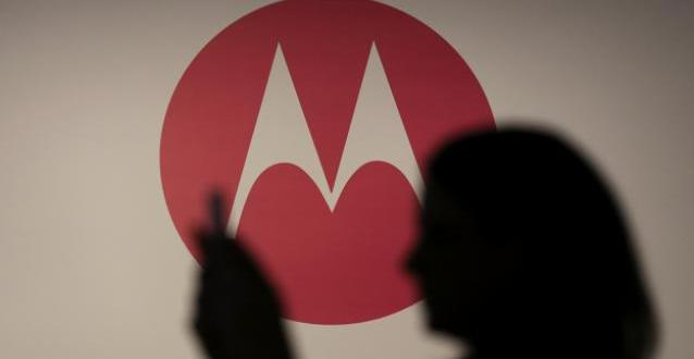 Lenovo wants to bring back the Motorola brand name, Chairman thinks it was foolish to stop using it