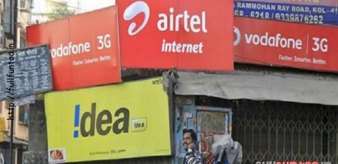 Reliance Jio, Airtel, Vodafone, Idea: The 'Unlimited Data' Offers