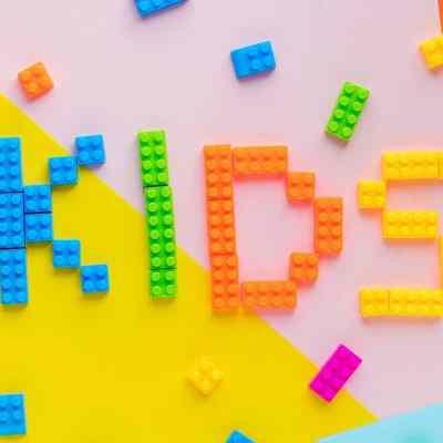 Summer Learning Activities To Prevent Summer Slide