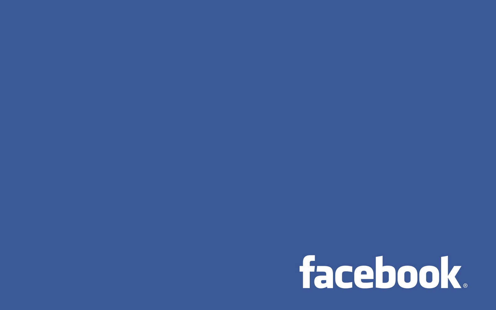 HD Facebook Wallpapers | Full HD Pictures