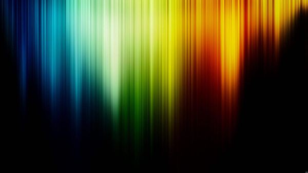 HD Image, Colorful HD Background, 1920x1080, #6231