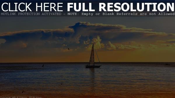 Обои Море Беллинсгаузена 1920х1080 Full HD картинки на ...