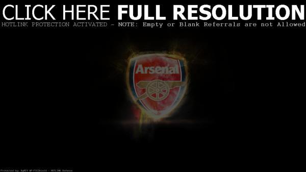 Обои Arsenal 1920х1080 Full HD картинки на рабочий стол ...