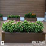Deck-A-Floor® – Planter Box