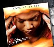 Love Senseless