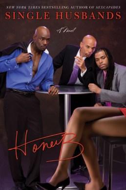 Single Husbands Play