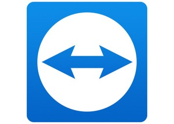 free teamviewer download with crack