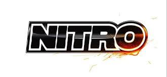 Nitro Pro 12 16 3 574 Crack + Activation Key Free Download 2019