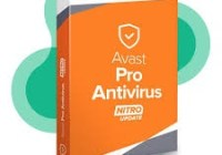 Avast Pro Antivirus 2020 Full Crack With Serial Key