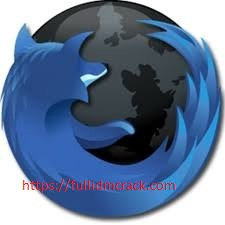 Waterfox 56.2.11 Crack With License Key 2020
