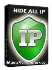 Hide ALL IP Crack & License Key Full Version 2020
