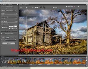 Photomatix Pro 6 Crack Full Version With Serial Key