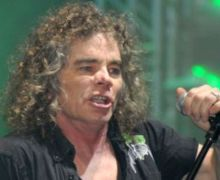 Overkill's Bobby 'Blitz' Ellsworth Talks Influences, Cites Dee Snider