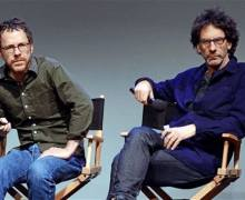"""Coen Brothers Brought in to Polish Script for """"Scarface"""" Remake"""