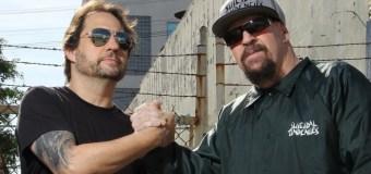 Suicidal Tendencies Kicks Off US Tour w/ Crowbar / Havok on Feb. 22nd