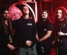3-Part Pantera Documentary February 25th, WATCH PART I