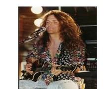 Randy Jackson/Bio-Interview, Zebra (Band), Self-titled, No Lies, 3.V