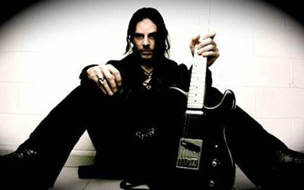 UPDATED: Richie Kotzen Signature Amp by Victory Guitar Amps UK - UPDATED - VIDEO 'They're HERE'
