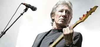 Roger Waters Teases New Album, Is This the Life We Really Want?