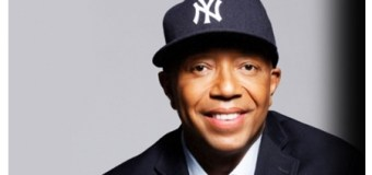 Russell Simmons to Debut Hip Hop Musical