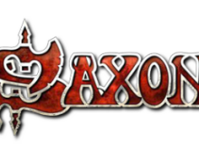Win a Pair of Saxon Tickets + VIP Experience