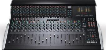 Woodshed Recording – Tour the Beautiful Malibu Hills Studio