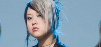 Kittie Bassist Trish Doan Dead at 31