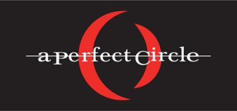 A Perfect Circle Signs Worldwide Deal w/ BMG, New Album Coming