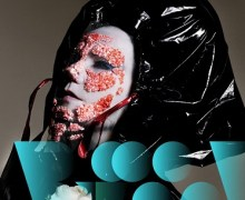 The Björk Digital Exhibition Heading to Los Angeles