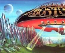 Boston & Joan Jett Announce Joint Tour Dates