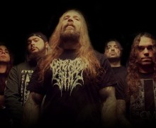 Broken Hope Releases Title Track from Upcoming Album Mutilated & Assimilated on iTunes, Listen
