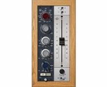 Neve 1073 plug-in for Apollo and UAD-2, UA, Universal Audio, Mic Pre