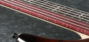 SRAS7 Ashula Fretted / Fretless Bass, 7-String Bass Guitar, VIDEO, DEMO, AWESOME!!!