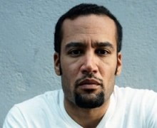 Ben Harper Launches Tour in New Orleans – 2017 Tour Dates